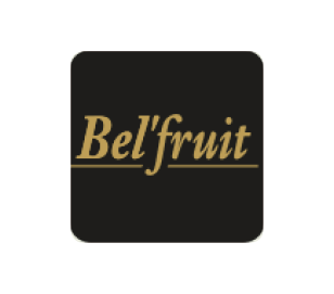 Bel-fruit