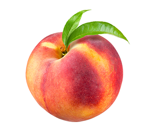 Peaches, Nectarines, Flat Peaches (ParaguayoS)