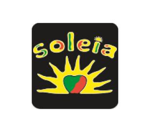 Soleia