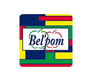 Bel'Pom